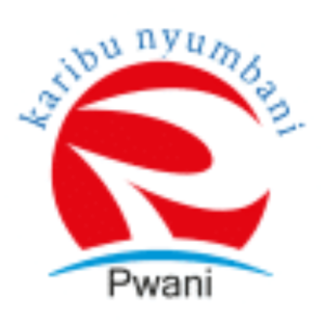 PWANI OIL PRODUCTS LTD