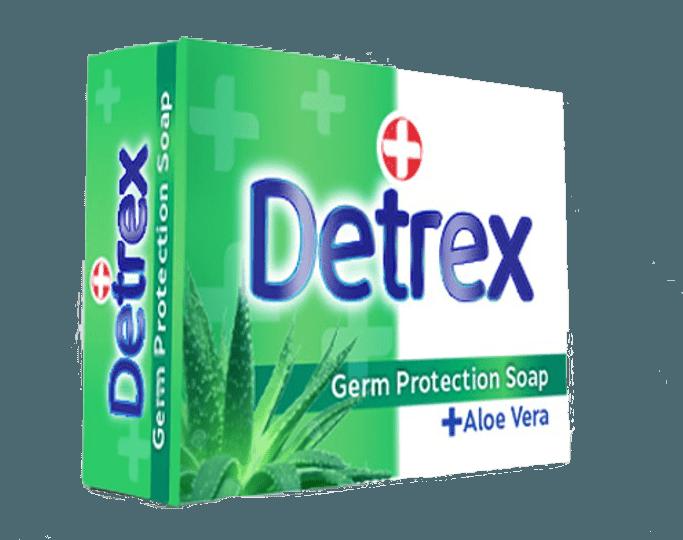 detrex
