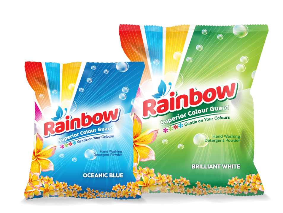 Best Washing powder in Kenya