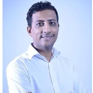 Sagar Malde