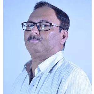 Satya Kamaraju