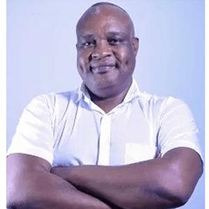 Vincent Mbalu