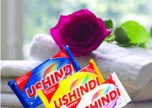 ushindi soap